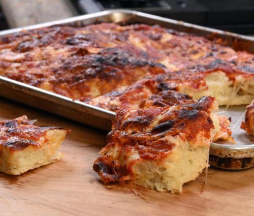 grandmas pizza 5