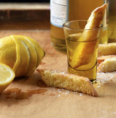 limoncello biscotti1